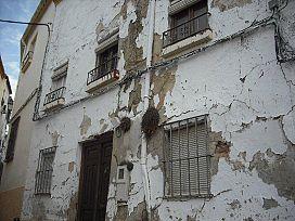 Casa en venta en Casa en Martos, Jaén, 7.268 €, 34 m2