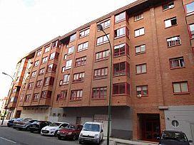 Local en venta en Burgos, Burgos, Calle Calleja Y Zurita, 105.875 €, 148 m2