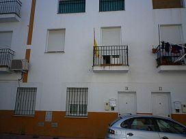Parking en venta en Cartaya, Huelva, Calle Calma, 9.000 €, 22 m2