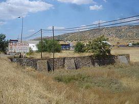 Suelo en venta en Suelo en Puertollano, Ciudad Real, 30.600 €, 900,6 m2