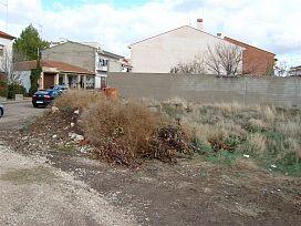 Suelo en venta en Horcajo de Santiago, Cuenca, Calle Camilo Jose Cela, 59.600 €, 836 m2