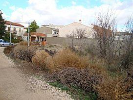 Suelo en venta en Suelo en Horcajo de Santiago, Cuenca, 59.600 €, 836 m2