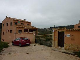 Casa en venta en Víllora, Cuenca, Calle Camino del Molinillo, 517.161 €, 4 habitaciones, 403 m2