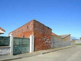 Piso en venta en San Justo de la Vega, León, Calle Camino Número Dos, 56.712 €, 1 baño, 89 m2