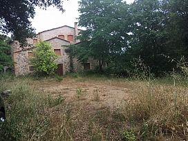 Casa en venta en Tordera, Barcelona, Calle Can Dalmau (manso Dalmau), 294.500 €, 9 habitaciones, 582 m2