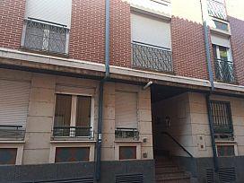 Piso en venta en Palencia, Palencia, Travesía Canal de Viñalta, 143.000 €, 2 habitaciones, 97,86 m2