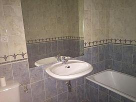 Piso en venta en Piso en Palencia, Palencia, 143.000 €, 2 habitaciones, 97,86 m2
