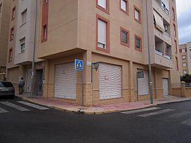 Local en venta en Vícar, Almería, Calle Canjayar, 37.000 €, 71 m2