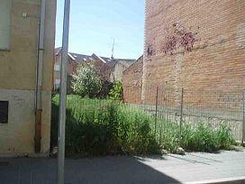 Suelo en venta en Villamayor, Salamanca, Calle Canteras Recias, 90.100 €, 256 m2