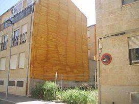 Suelo en venta en Suelo en Villamayor, Salamanca, 71.200 €, 256 m2