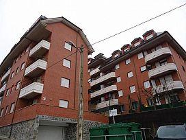 Piso en venta en Limpias, Cantabria, Barrio Cañado, 66.100 €, 2 habitaciones, 69 m2