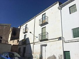Casa en venta en Pozo Alcón, Jaén, Calle Carasoles, 17.500 €, 5 habitaciones, 1 baño, 171 m2
