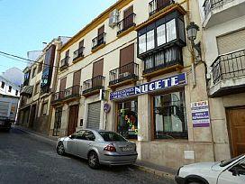 Piso en venta en Baena, Córdoba, Calle Cardenal Heranz Casado, 26.180 €, 2 habitaciones, 1 baño, 106 m2