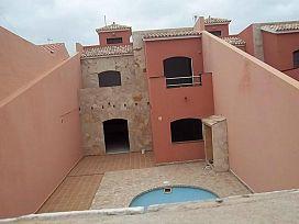Casa en venta en Antigua, Las Palmas, Calle Cardon, 181.000 €, 3 habitaciones, 115 m2