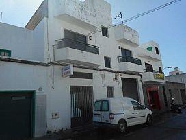 Local en venta en Arrecife, Las Palmas, Calle Carlos Iii, 160.500 €, 212 m2