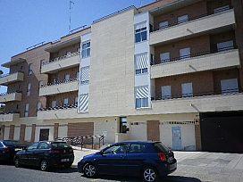 Parking en venta en Huelva, Huelva, Calle Cartagenera, 14.200 €, 25 m2