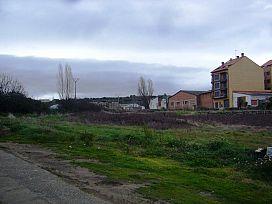 Suelo en venta en Entrena, La Rioja, Calle Cascajosa, 277.800 €, 1440 m2