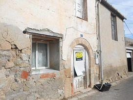 Casa en venta en Castelldans, Lleida, Calle Castell, 17.300 €, 2 habitaciones, 190 m2