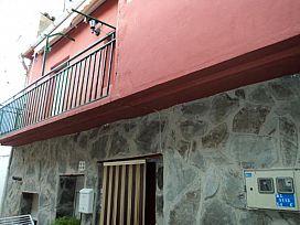 Casa en venta en Sesma, Navarra, Calle Castellana, 39.000 €, 120 m2