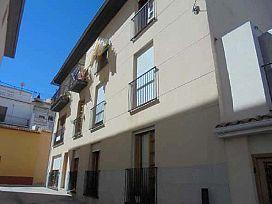 Piso en venta en Finestrat, Alicante, Calle Castellets, 116.900 €, 2 habitaciones, 81,12 m2