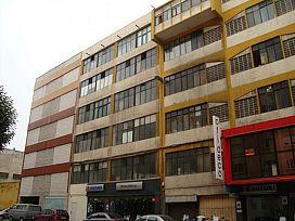 Parking en venta en Santander, Cantabria, Calle Castilla, 37.900 €, 42 m2