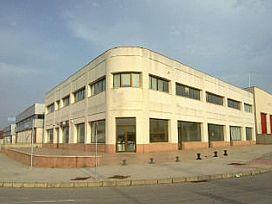 Oficina en venta en Bollullos de la Mitación, Sevilla, Avenida Castilleja de la Cuesta, 90.000 €, 76 m2