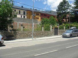 Suelo en venta en Vilaller, Lleida, Avenida Catalunya, 237.700 €, 678 m2