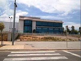 Industrial en venta en Sant Carles de la Ràpita, Tarragona, Avenida Catalunya, 685.400 €, 2303 m2