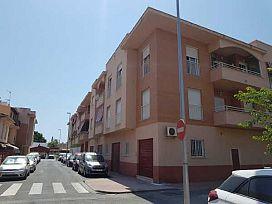 Piso en venta en Motril, Granada, Calle Catamaran, 75.600 €, 2 habitaciones, 1 baño, 78 m2