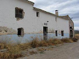 Casa en venta en Mula, Murcia, Calle Cehegin A Mula, 16.511 €, 2 habitaciones, 242 m2