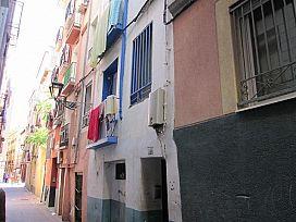Piso en venta en Zaragoza, Zaragoza, Calle Cerezo, 22.000 €, 51 m2