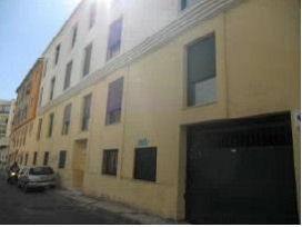 Parking en venta en Málaga, Málaga, Calle Cesar Arbasia, 333.600 €, 28 m2