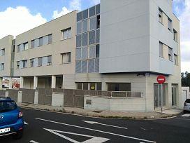 Parking en venta en Santa Cruz de Tenerife, Santa Cruz de Tenerife, Calle Chercha, 5.800 €, 11 m2