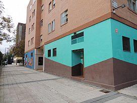 Local en venta en Zaragoza, Zaragoza, Calle Cineasta Jose Luis Borau, 184.600 €, 200 m2