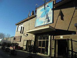 Oficina en venta en Toledo, Toledo, Plaza Ciudad de Nara, 58.500 €, 40,62 m2
