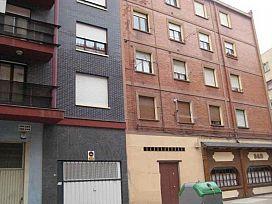 Piso en venta en Miranda de Ebro, Burgos, Calle Ciudad Jardin, 75.360 €, 3 habitaciones, 1 baño, 92 m2