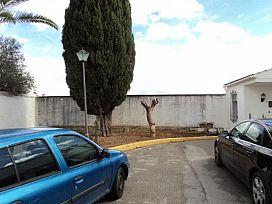 Suelo en venta en Coín, Málaga, Carretera Coin-mijas Urb. Miravalle, 667.400 €, 1909 m2