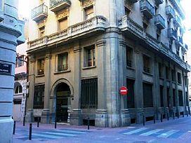 Local en venta en Lleida, Lleida, Calle Comerç, 73.000 €, 126 m2