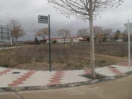 Suelo en venta en Yunquera de Henares, Guadalajara, Calle Comunidad Valenciana, 35.150 €, 815 m2