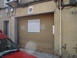 Local en venta en Sabadell, Barcelona, Calle Concepcion Arenal la Romanica de Barbera, 60.000 €, 149 m2