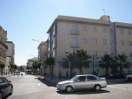 Piso en venta en Piso en Montijo, Badajoz, 47.000 €, 1 habitación, 1 baño, 57,73 m2