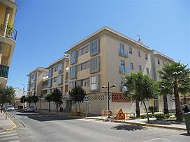 Piso en venta en Piso en Montijo, Badajoz, 53.500 €, 1 habitación, 1 baño, 68,05 m2