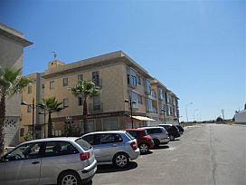 Piso en venta en Piso en Montijo, Badajoz, 54.000 €, 1 habitación, 1 baño, 68,25 m2