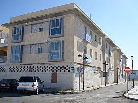 Piso en venta en Montijo, Badajoz, Calle Concha, 54.000 €, 1 habitación, 1 baño, 68,05 m2