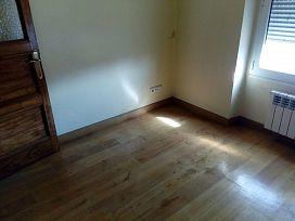 Piso en venta en Gijón, Asturias, Avenida Constitucion, 199.500 €, 3 habitaciones, 154 m2