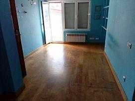Piso en venta en Piso en Gijón, Asturias, 199.500 €, 3 habitaciones, 154 m2