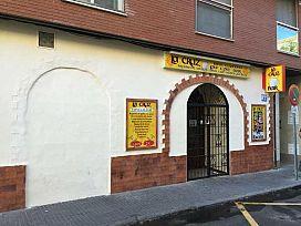 Local en venta en Puertollano, Ciudad Real, Calle Copa, 88.000 €, 106 m2