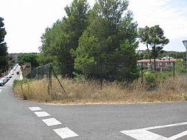 Suelo en venta en Salou, Tarragona, Calle Corral de Sauner, 208.000 €, 2700 m2
