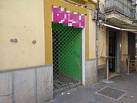 Local en venta en Jerez de la Frontera, Cádiz, Calle Corredera, 138.500 €, 85 m2