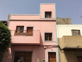 Piso en venta en Ingenio, Las Palmas, Calle Cosmonauta Collins, 65.500 €, 2 habitaciones, 1 baño, 71 m2